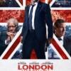 Kod Adı: Londra Türkçe Dublaj izle 1080p
