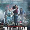 Train to Busan Full HD izle