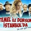 Temel ile Dursun İstanbul'da Full izle Tek Parça