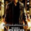 Jack Reacher 2 Asla Geri Dönme Full HD izle 1080p