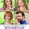 Mother's Day – Özel Bir Gün Full HD izle Türkçe Dublaj