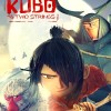 Kubo ve Sihirli Telleri – Kubo and the Two Strings Full HD Animasyon izle