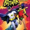 Batman: Pelerinli Süvarilerin Dönüşü Türkçe Dublaj HD izle 720p