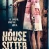 The House Sitter – Gizemli Bakıcı izle