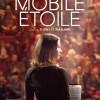 Gece Şarkısı – Mobile Etoile 2016 HD izle Türkçe Dublaj