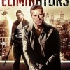 Eliminators Full Film izle