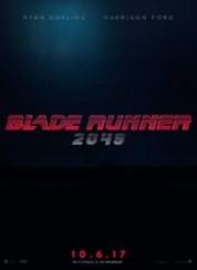 Blade Runner 2049 Full Hd İzle