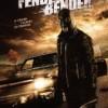 Fender Bender 1080p izle