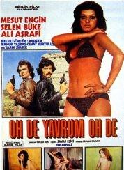 Türkçe +18 Film