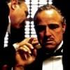 İzleyebileceğiniz En İyi Suç Filmleri