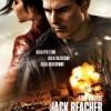 Jack Reacher 2 Asla Geri Dönme Online Full Film izle