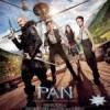 Pan Türkçe Dublaj Film izle
