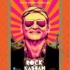 Rock The Kasbah Türkçe Dublaj izle