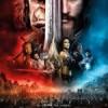 Warcraft 720p Tek Parça Film izle