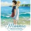 Marnie Oradayken 1080P Film izle