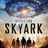 Skyark Savaşı Online Film izle