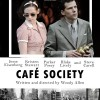 Café Society Full HD izle
