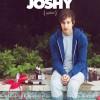Joshy Full HD izle