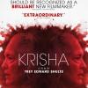 Krisha Full HD izle