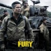 Fury 2014 Full Film izle