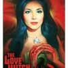 Aşk Cadısı The Love Witch FullHD izle