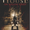 From a House on Willow Street FullHD izle