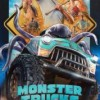 Canavar Kamyonlar Monster Trucks