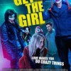 Get the Girl Full HD izle