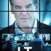 I.T. Turkce Dublaj Full HD izle