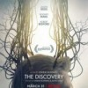 Keşif The Discovery Full HD izle