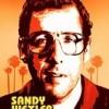 Sandy Wexler FullHD izle