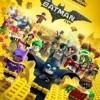 Lego Batman FullHD izle