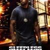 Uykusuz Sleepless FullHD izle
