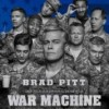 Savaş Makinesi War Machine FullHD izle