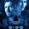 222 FullHD film izle