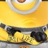 Çılgın Hırsız 3 FullHD film izle