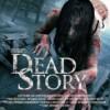 Dead Story FullHD izle