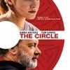The Circle FullHD film izle
