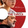 The Circle FullHD film izle
