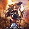 The Guardians FullHD film izle