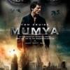 The Mummy Mumya FullHD film izle