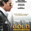 Altın &#; Gold FullHD izle
