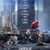 Çılgın Ofis Partisi Office Christmas Party FullHD izle