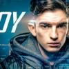 iBoy (2017) FullHD film izle
