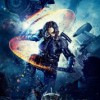 Koruyucular &#; The Guardians FullHD izle