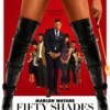 Siyahın Elli Tonu Fifty Shades of Black FullHD Film izle