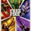 Ateş Serbest Free Fire FullHD Film izle