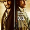 Düello The Duel Full HD İzle