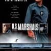 Kaçakların Peşinde U.S Marshals FullHD