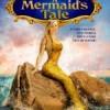 Deniz Kızı Hikayesi A Mermaid's Tale (2016) 1080p Türkçe Dublaj Full HD İzle